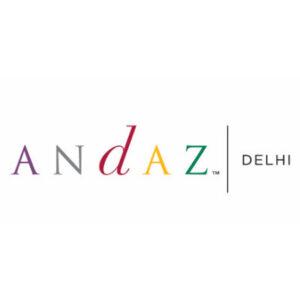 Andaz-delhi