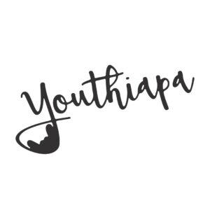 YOUTIYAPA-02