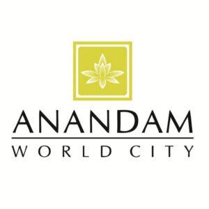 anandam