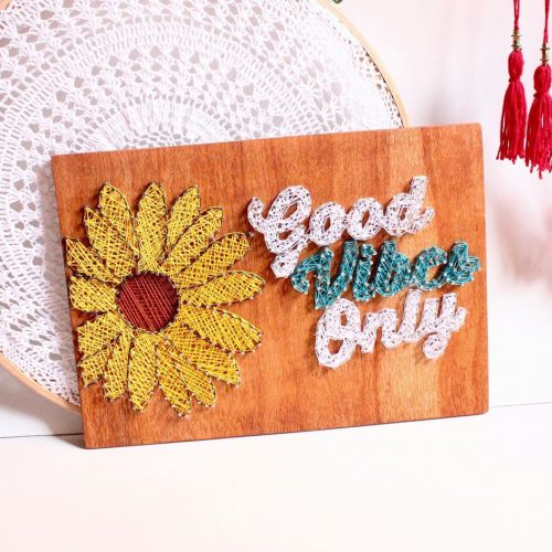 Good-Vibes-Only-String-Art-by-Sushmita